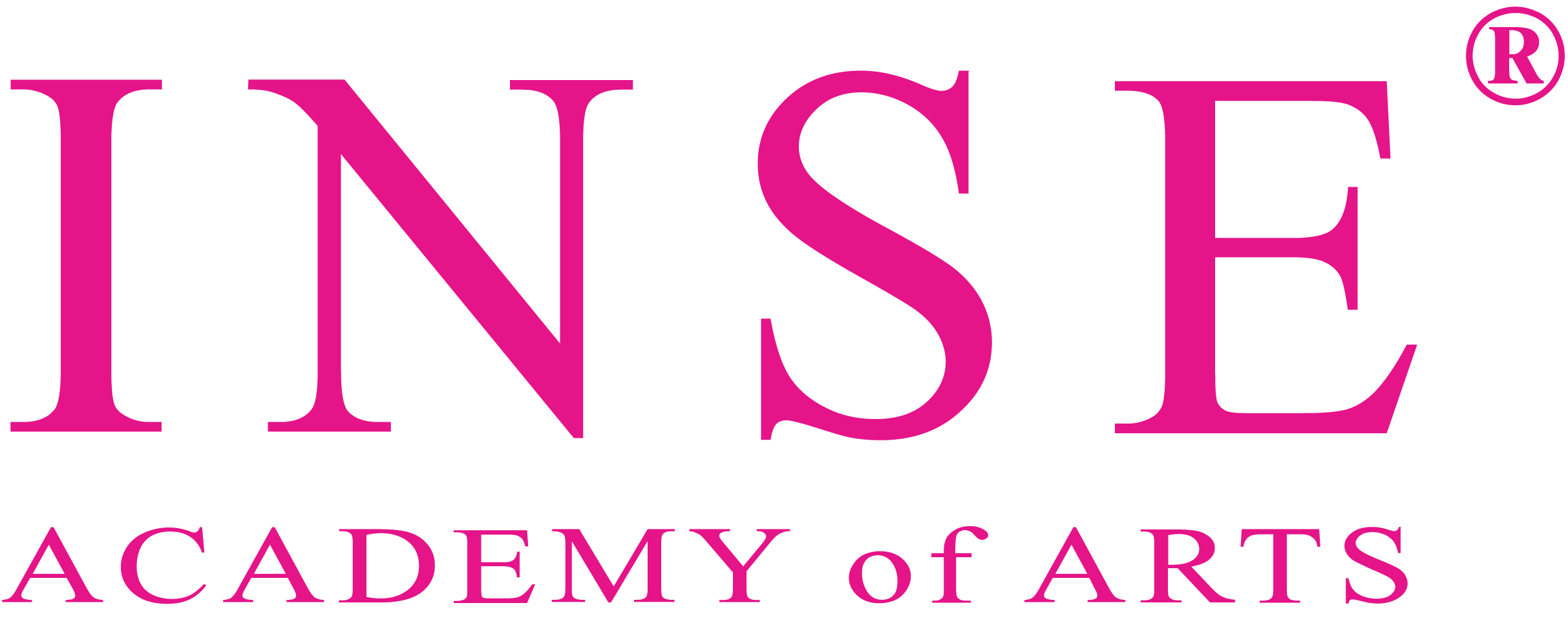 INSE - academy of arts